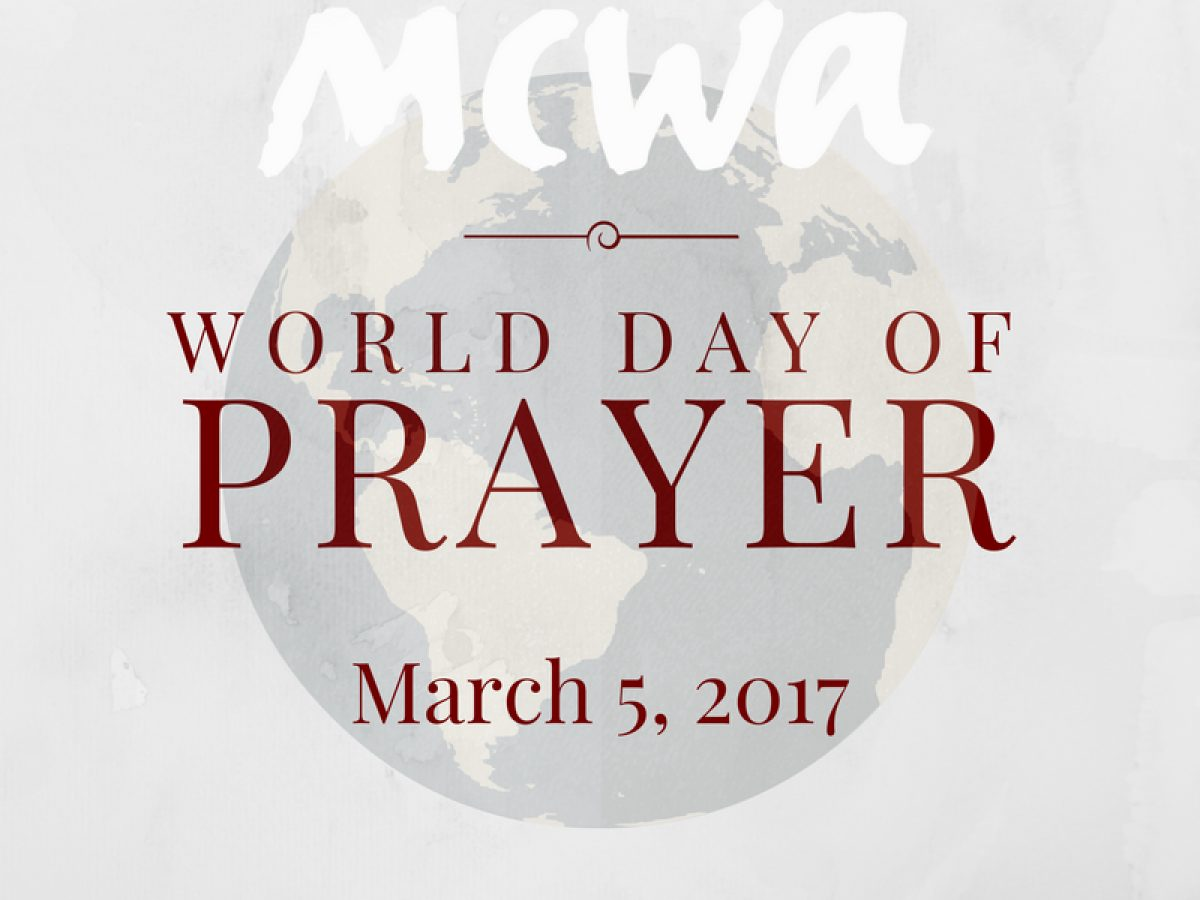 Your Prayer Today Impacts Tomorrow